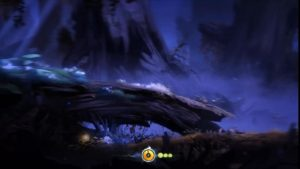 ori-and-the-blind-forest-sunken-glade-secret-2