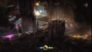 ori-and-the-blind-forest-sunken-glade-secret-4