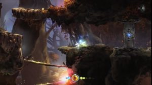 ori-and-the-blind-forest-sunken-glade-secret-6