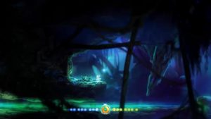 ori-and-the-blind-forest-black-root-burrows-secret