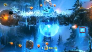 ori-and-the-blind-forest-forlorn-ruins-keystone