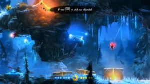 ori-and-the-blind-forest-forlorn-ruins-secret-1