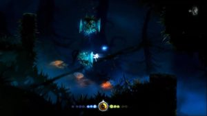 ori-and-the-blind-forest-misty-woods-platform