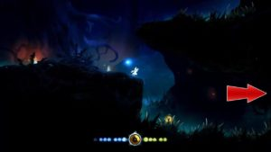 ori-and-the-blind-forest-misty-woods-spirit-light-container-2