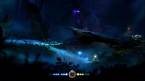 ori-and-the-blind-forest-misty-woods-spirit-light-container
