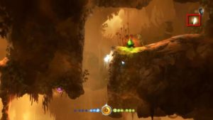 ori-and-the-blind-forest-sorrow-pass-keystone-3