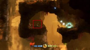 ori-and-the-blind-forest-sorrow-pass-lever
