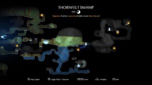 ori-and-the-blind-forest-thornfelt-swamp-map