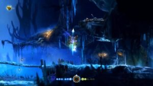 ori-and-the-blind-forest-valley-of-the-wind-lever