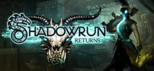 Shadowrun Returns Walkthrough