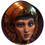 civ-6-cleopatra