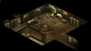 shadowrun-returns-apartment