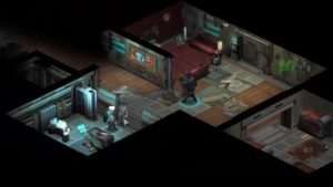 shadowrun-returns-digital-world