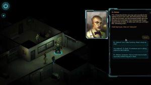 shadowrun-returns-dr-holmes