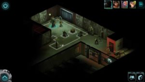 shadowrun-returns-halls-of-disrepair