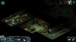 shadowrun-returns-halls-of-disrepair-cabinet