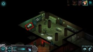 shadowrun-returns-halls-of-disrepair-record-player