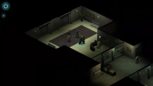 shadowrun-returns-mercy-mental-hospital