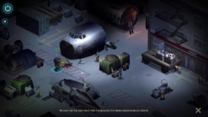 shadowrun-returns-ntsb-key