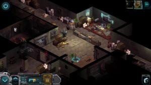 shadowrun-returns-penthouse-suite