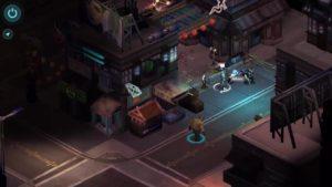 shadowrun-returns-red-barrens-crime-scene