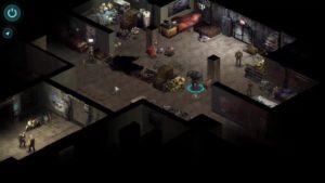 shadowrun-returns-royale-apartments