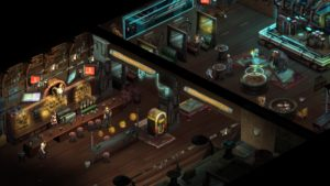 shadowrun-returns-seamstresses-union
