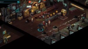 shadowrun-returns-seamstresses-union-revisit
