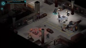 shadowrun-returns-warehouse-murder-scene