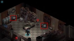 shadowrun-returns-warehouse-office