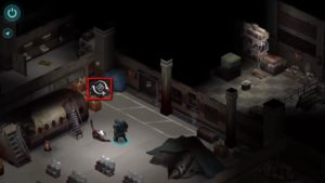 shadowrun-returns-warehouse-steel-earring