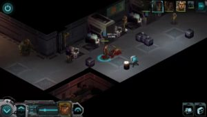 shadowrun-returns-bug-hunt-underground-1