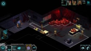 shadowrun-returns-bug-hunt-underground-level-2