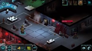 shadowrun-returns-bug-hunt-underground-level-1