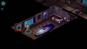 shadowrun-returns-commlink-chip-2