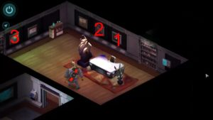 shadowrun-returns-eric-silverstar-secret