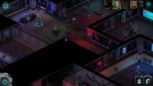 shadowrun-returns-executive-action
