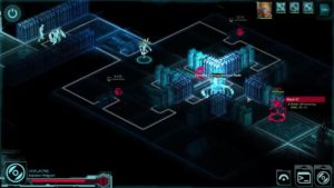 shadowrun-returns-executive-actions-matrix-2