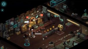 shadowrun-returns-loose-ends