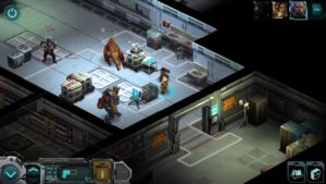 shadowrun-returns-subject-5