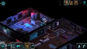 shadowrun-returns-telestrian-industries-matrix