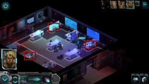 shadowrun-returns-telestrian-office