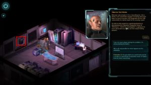shadowrun-returns-telestrian-tech-worker