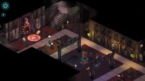 shadowrun-returns-the-estate