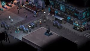 shadowrun-returns-towards-brotherhood