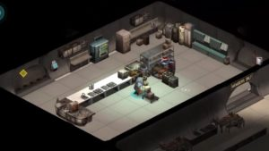 shadowrun-returns-universal-brotherhood-kitchen