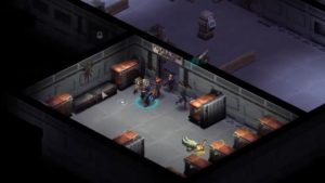 shadowrun-returns-universal-brotherhood-shane