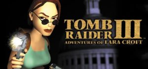 tomb raider 3 walkthrough