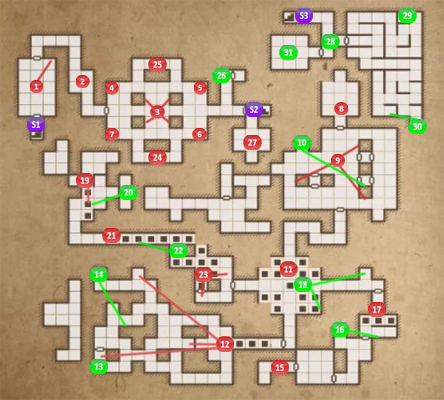 Pokemon platinum turnback cave best cave 2018 map suggestion distortion world hypixel minecraft server and maps gumiabroncs Images