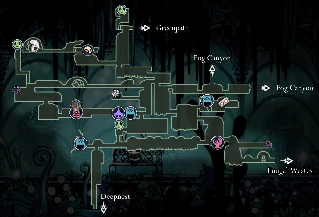 Queen S Gardens Gamer Walkthroughs